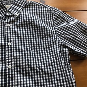 J. Crew Shirts - Men's JCrew Short Sleeve Polo